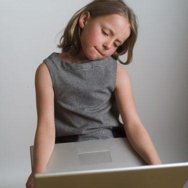 6割以上の親が不安?!プログラミング初体験の感想