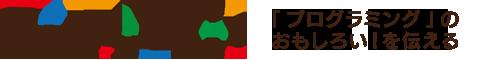 kidsPG:こども向けプログラミング情報サイト、プログラミングイベントの企画・運営